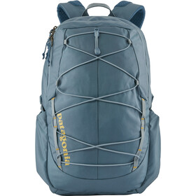 Patagonia Chacabuco Daypack 30l pigeon blue
